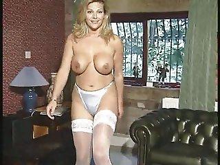 British Slut Julianne