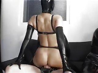 BDSM - 11 -B$R