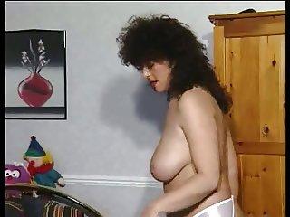 British Slut Kelly