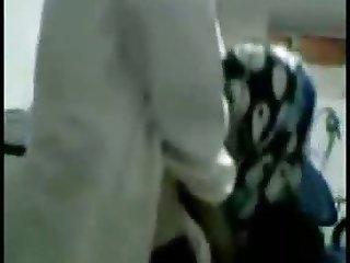 Turkish Doctor hastanede hastasini sikiyor sibel18 com
