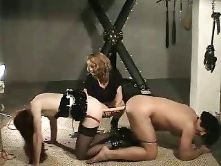 porno-bi-rab