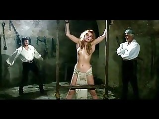 Female Movie Whippings Compilation Pt3