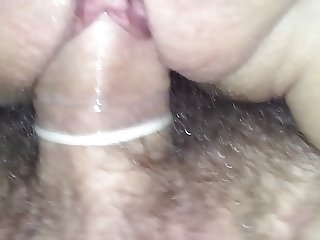 watching wife get fucked