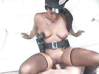 Police Fucker 1