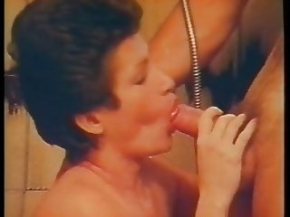 Story Of A Hole Greek Classic Rare Movie part 4 by hairyseeker69