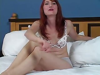 Kendra Sister Humiliation JOI