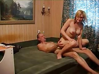 Russian family 10