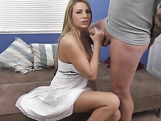 Sissy Wank Training - Humiliation