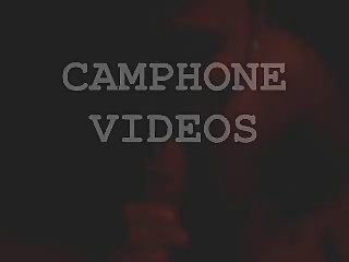 Camphone Video Collection