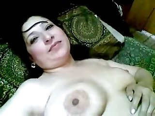 Paki sexy mature milf mujra sex with husband