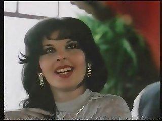 Hotel pour jeunes filles  Love Alpine (1980)  (german dub)