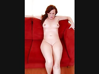 Dede, Dutch mature milf