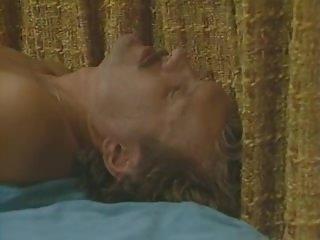 Taboo 6 (1988)