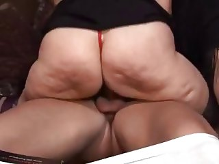Wanna fuck my daughter gotta fuck me first