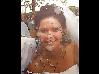 Bride Tribute (Rumpel12)