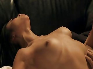 Christine Nguyen - Twilight Vamps (sex)