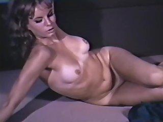 Softcore Nudes 595 1960's - Scene 9