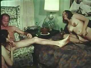 Double Feature Cinema 1 - 1972