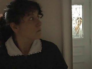 La Nana - Mariana Loyola 2