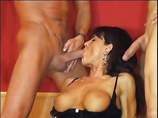 nasty slut horny dirty deepthroat