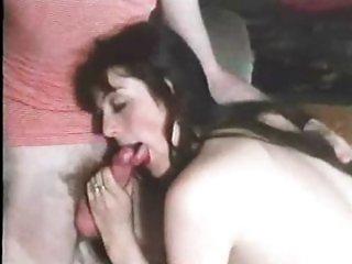 70 S British Porn Taboo