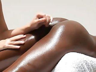 Great massage 2