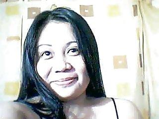 filipina bbw 3