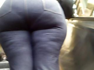 BBW Jeans