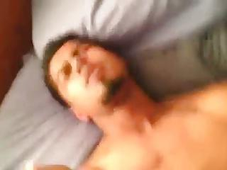 mexican twink fucked