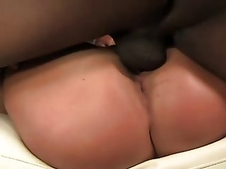Julie Cash Big Booty Blonde