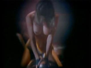 Jennifer Hammon, Caroline Ambrose - Allyson is Watching 03