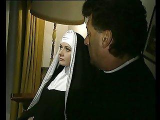 la religieuse 7x7