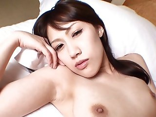 Beautiful Japanese Wife