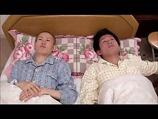 Under Uncontrol of Teacher's Wife, part B (Maki Tomoda)