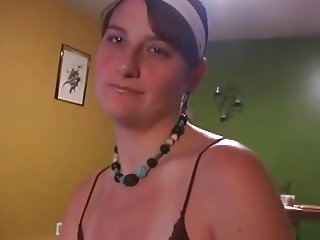 couple fuck 5