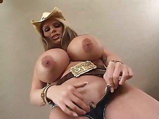 Big MILF Titties 40