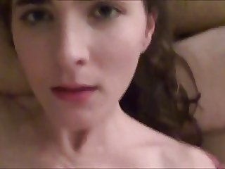 Dad Catches not Daughter Fucking BF Join In 2 WF