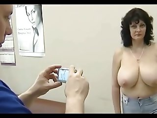 breast reduction, huge boobs