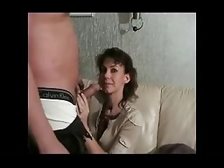 horny amateur mature