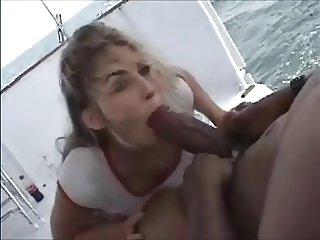 Bang Boat - Cierra