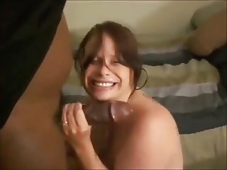 cuckold couple1
