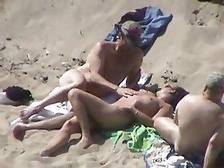 Beach 25