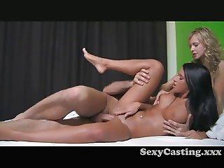 polskoe-kasting-porno
