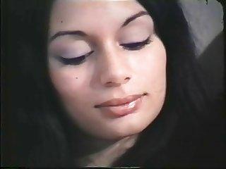 Smiley Hairy Mona Lisa