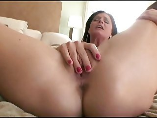 Diesel makes India squirt
