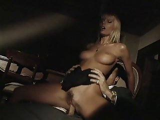 Italian Classic clip 3