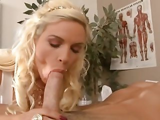 Mom Loves Cock...F70
