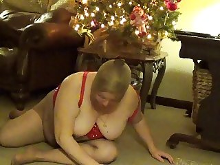 fat used slut
