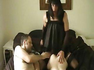 amateur threesome 799