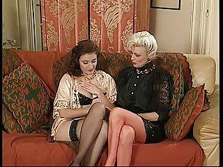 Kinky vintage fun 157 (full movie)